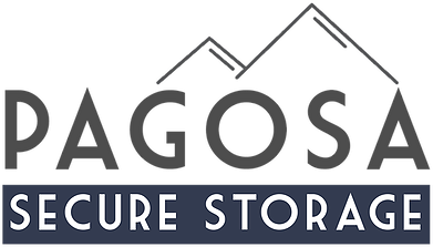 Pagosa Secure Storage